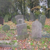krzepice-cmentarz-zydowski-1.jpg