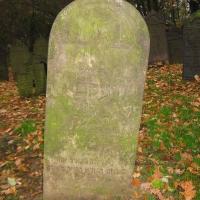 krzepice-cmentarz-zydowski-2.jpg
