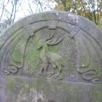 krzepice-cmentarz-zydowski-3.jpg