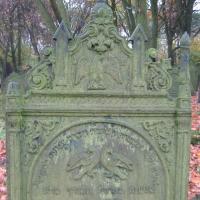krzepice-cmentarz-zydowski-6.jpg