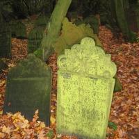 krzepice-cmentarz-zydowski-7.jpg