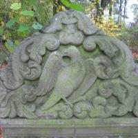 krzepice-cmentarz-zydowski-9.jpg