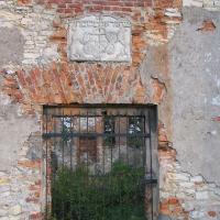 krzepice-ruiny-synagogi-3.jpg