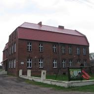 krzywiczyny-dawna-szkola
