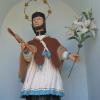 krzyzanowice-kapliczka-nepomucen