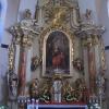 krzyzanowice-kosciol-wnetrze-oltarz-glowny