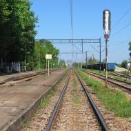 krzyzanowice-stacja-1