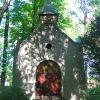 krzyzanowice-palac-kaplica
