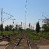 krzyzanowice-stacja-2