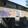 krzyzanowice-stacja-3
