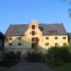 krzyzowice-palac-budynek-2