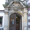 krzyzowice-palac-portal-1
