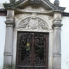 krzyzowice-palac-portal-2