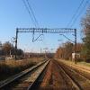 ksieginice-stacja-2