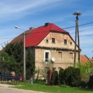ksiezyce-dom