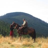 kucalowa-hala-konie-5.jpg