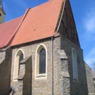 kucharzowice-kosciol-prezbiterium