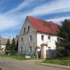kucharzowice-dom