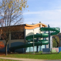 kudowa-zdroj-aquapark.jpg