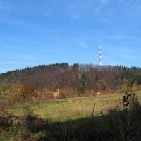 kudowa-zdroj-gora-parkowa-2.jpg
