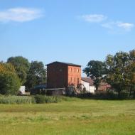 kujakowice-dolne-mlyn