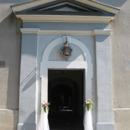 kujakowice-kosciol-portal