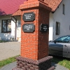 kujakowice-pomnik