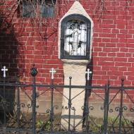 kulin-kosciol-kapliczka-pojednania