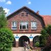 kup-szkola