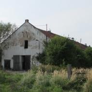 kuznia-goszczanska-02