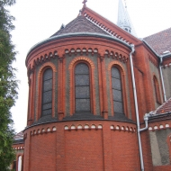 kuznia-raciborska-kosciol-prezbiterium