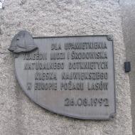 kuznia-raciborska-pomnik-tablica
