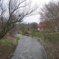 kuznia-raciborska-rzeka-ruda