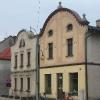 kuznia-raciborska-domy