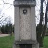kuznia-raciborska-kosciol-pomnik-poleglych