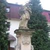 kuznia-raciborska-nepomucen-1