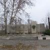 kuznia-raciborska-pomnik