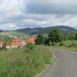 kuznice-swidnickie-ul-gorna-09