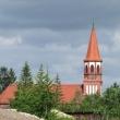 kuznice-swidnickie-ul-pola-01