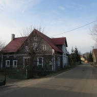 kuzniczysko-04