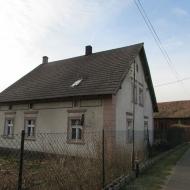 kuzniczysko-05