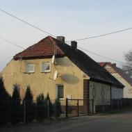 kuzniczysko-07