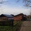 kuzniczysko-01
