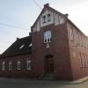 kuzniczysko-11-szkola