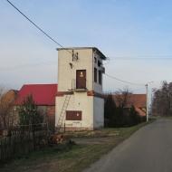kuzniczysko-iii-1