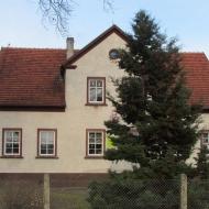 kuzniczysko-iii-8-szkola