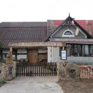 kuzniczysko-mlyn-4