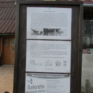 kuzniczysko-mlyn-5