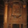 kuzniczysko-kosciol-drewniany-wnetrze-1