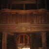 kuzniczysko-kosciol-drewniany-wnetrze-2